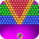 Bubble Shooter 79.0 MOD ( Mini Coin Pack)