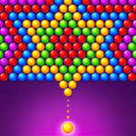 Bubble Shooter MOD 1.7.61 (Mini Coin Pack)