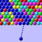 Bubble Shooter MOD 13.2.5 (Mini Coin Pack)