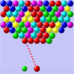 Bubble Shooter Puzzle MOD 6.8  ( Mini Coin Pack)