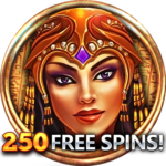 Casino Games – Slots MOD ( 4.99USD Coin Package) 2.8.3901