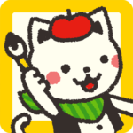 Cat Painter MOD 2.6.38 ( All In One)