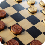 Checkers Online MOD 251