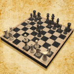 Chess Kingdom: Free Online for Beginners/Masters MOD 5.4701