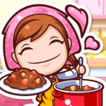 Cooking Mama: Let's cook! MOD 1.73.0 ( Welcome Pack)