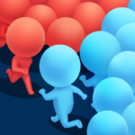 Count master: Crowd Runners 3D MOD  1.7.3