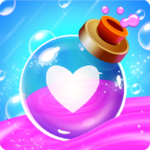 Crafty Candy Blast – Sweet Puzzle Game MOD 1.45 ( 200 Coins)