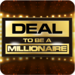 Deal To Be A Millionaire MOD 1.5.1