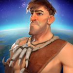 DomiNations Asia MOD 9.970.975