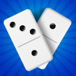 Dominoes – Board Game Classic MOD 2.5.6