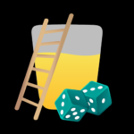 Drynk – Board and Drinking Game MOD  2.0.4