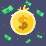 Earn money for Free with Givvy! MOD 19.1