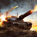 Empires and Allies MOD 1.112.1494258 ( Stack of Gold)