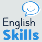 English Skills – Practice and Learn MOD  6.6