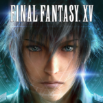 Final Fantasy XV: A New Empire MOD 8.2.2.145 ( 600 Gold Pack)