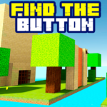 Find the Button Game MOD  2.2.4