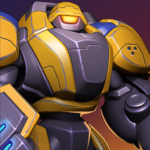 Galaxy Control: 3D strategy MOD 34.59.37 ( Container of Redmins)