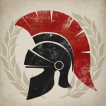 Great Conqueror:Rome – Civilization Strategy Game MOD 1.5.0 ( Recruit Package)