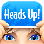 Heads Up! MOD 4.4.57 (Adult Supervision)