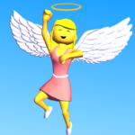 Heaven or Hell? A divine game – You be the God MOD  1.0.5