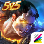 Heroes Evolved MOD 2.2.1.2 ( 100 tokens)