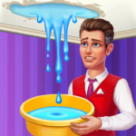 Hidden Hotel  MOD 1.1.71(Tiny Pack Of Coins)