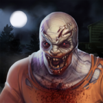 Horror Show – Scary Online Survival Game MOD 0.99.2.4 ( A LITTLE INSULTING)