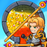 How to Loot 2 – Hero Rescue & Pin Pull MOD  1.0.30