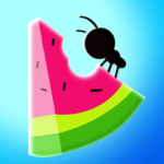 Idle Ants MOD (Special Offer) 4.2.4