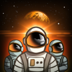 Idle Tycoon: Space Company MOD 1.10.1 ( Special Sale Offer)