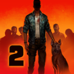 Into the Dead 2: Zombie Survival MOD 1.48.0 ( Need a Lifesaver?)