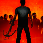Into the Dead MOD 2.6.0 ( Small Coin Pack)