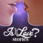 Is it Love? Stories – Interactive Love Story MOD 1.4.392