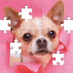 Jigsaw Puzzles for Adults HD MOD 1.5.11 ( Premium Jigsaw Puzzles)