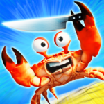 King of Crabs MOD ( Royal Grab Special Offer) 1.13.0