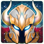 Knights & Dragons ⚔️ Action RPG MOD 1.70.100