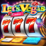Let's Vegas Slots – Casino Slots MOD 1.2.25 ( Million squandered package)