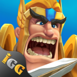 Lords Mobile:Tower Defense MOD 2.47 ( 280 Gems)