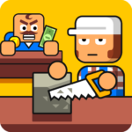Make More! – Idle Manager MOD 3.0.10