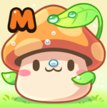 MapleStory M MOD1.6900.2796 (Playtime Package)