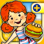 My PlayHome Plus MOD ( Mall Food Court) 1.1.3.35