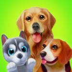 My Talking Puppy MOD 1.3.3 ( Monthly)