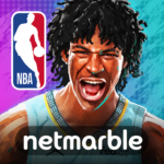 NBA Ball Stars: Play with your Favorite NBA Stars MOD 1.5.0 ( Special Bundle 3)