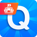 New QuizDuel! MOD 1.16.2 (Small ticket pack)