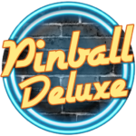 Pinball Deluxe: Reloaded MOD 2.1.8  ( Bundle: 5 Tables)