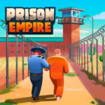 Prison Empire Tycoon – Idle Game MOD 2.3.7.1 ( No more ads!)
