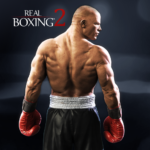 Real Boxing 2 MOD 1.14.6 (Subscription)