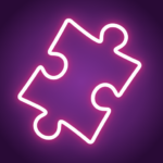 Relax Jigsaw Puzzles MOD 2.4.15 ( Special collection 2*)
