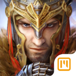 Rise of the Kings MOD 1.9.0 ( Value Pack 1)