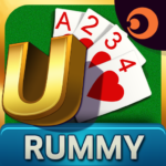 RummyCircle – Play Indian Rummy Online | Card Game MOD  1.11.28